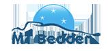 MT Bedden – Matrassen, dekbedden, kussens en meer