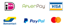 paypal afterpay etc