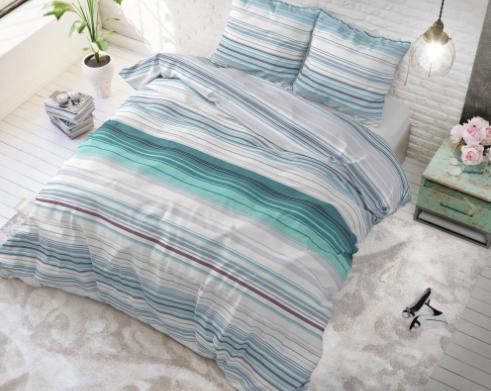 sleeptime elegance carl dekbedovertrek