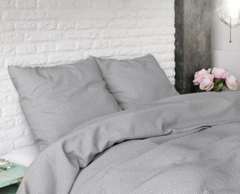 sleeptime elegance jason dekbedovertrek
