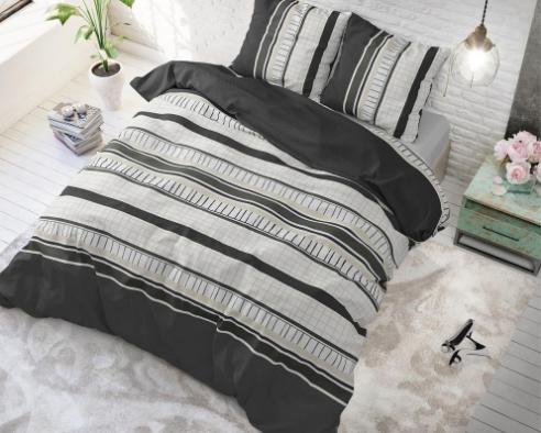sleeptime elegance brex dekbedovertrek