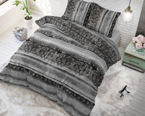 sleeptime elegance dixxy dekbedovertrek