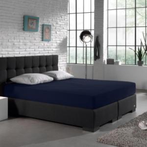 indigo bleu dreamhouse