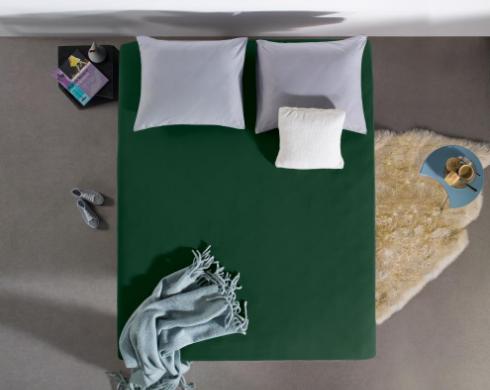 dreamhouse hoeslsaken jersey green