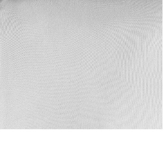 dreamhouse hoeslaken jersey white