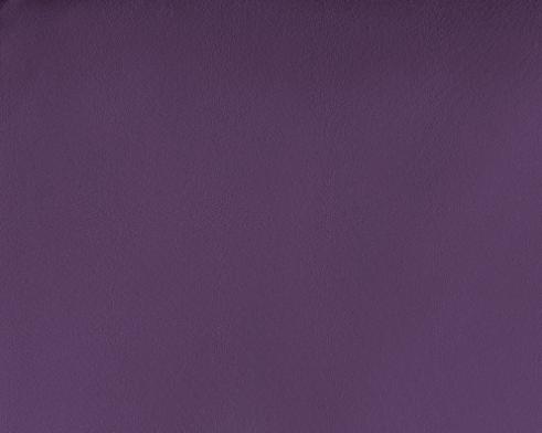 hoeslaken jersey purple