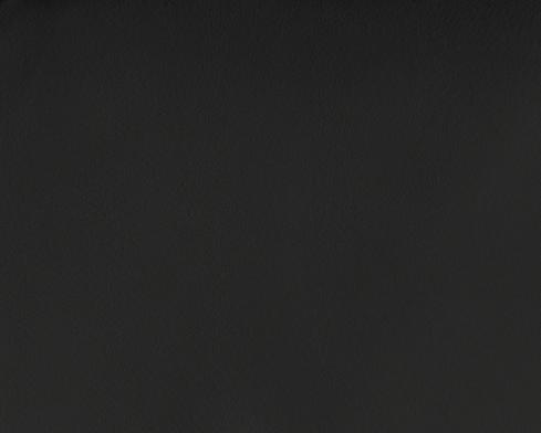hoeslaken dubbel jersey grijs black