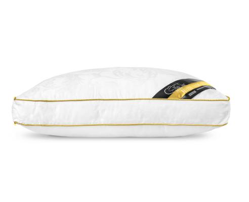 pillow gold sleeptime
